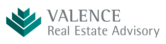Valence Real Estate Advisory