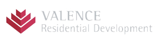 Valence Residential Development